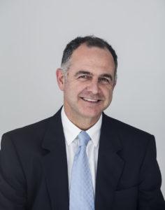 Dott. Fabrizio Nanni
