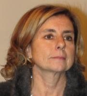 Dott.ssa Lucia Micheletti