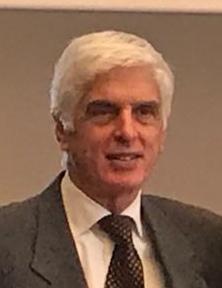 Dott. Alberto Calderani