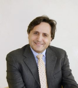 Dott. Andrea Gesi