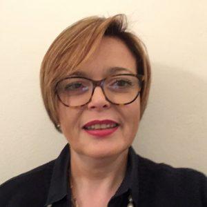 Dott.ssa Vanessa Galli