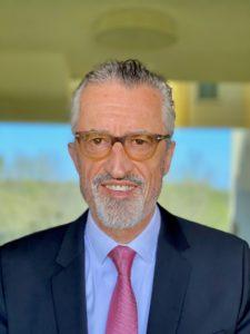 Dott. Marco Lomonaco