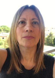 Dott.ssa Teresa Galoppi