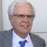 Dott. Roberto Trivelli