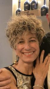 Dott. Maria Cecilia Villani